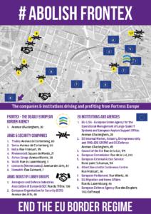 ENG_Frontex Lobby map