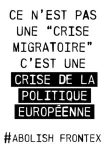 FR_Pas une crise migratoire_vertical