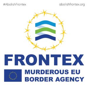 Insta_Frontex logo
